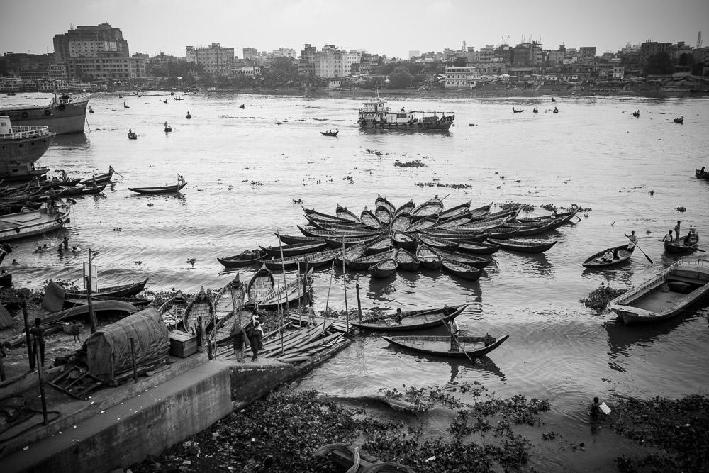 shipyard dhaka